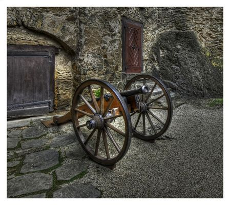 Burg Runkel 2