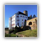 Burg Scharfenstein (2)
