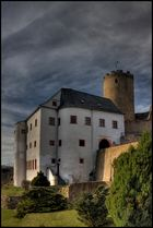Burg Scharfenstein # 3