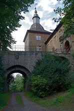 Burg Schnellenberg I