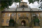 Burg Schnellenberg II