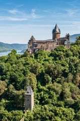 Burg Stahleck 98