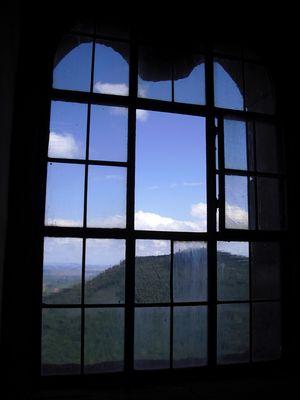 Burg Trifels II