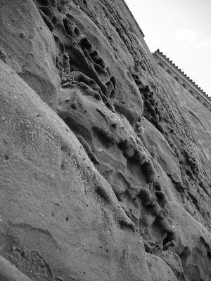Burg Trifels III
