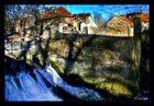 Burg Vischering #3