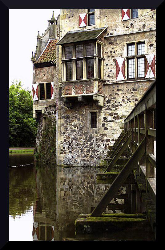 Burg Vischering *3