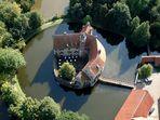 Burg Vischering - KAP