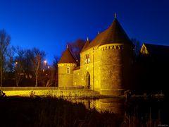 Burg Vondern II