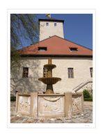 Burg Warberg 1