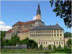 Burg Weesenstein1
