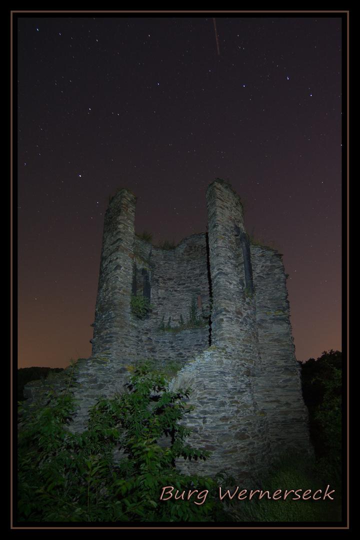 Burg Wernerseck-1