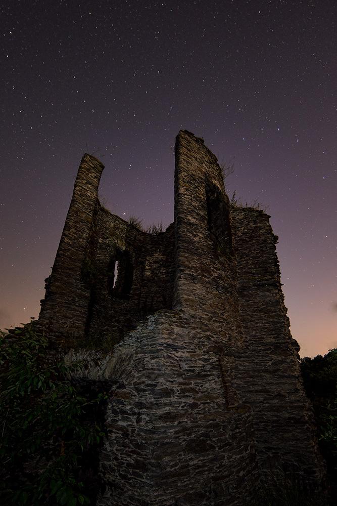 Burg Wernerseck 2