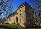 Burg Winnenthal 2