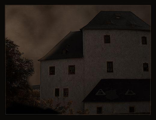 ~burg wolkenstein~