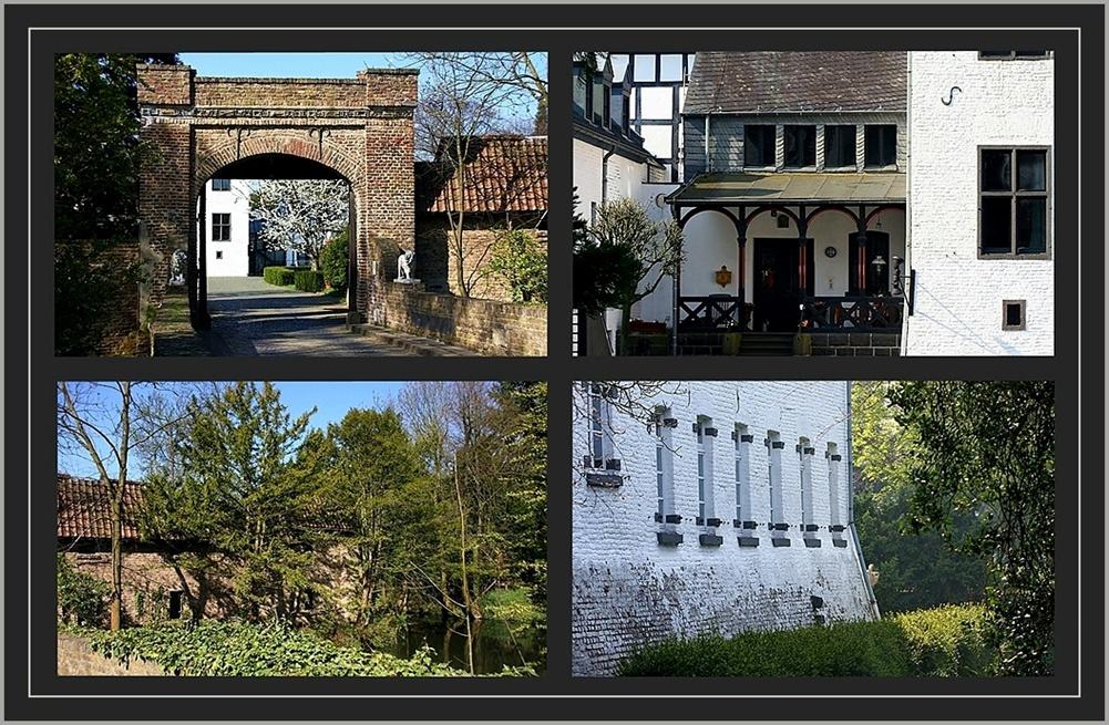 Burgdetails
