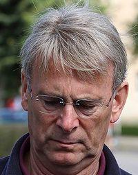 Burghard Nitzschmann