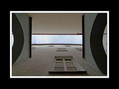 Burghausen 2013 001