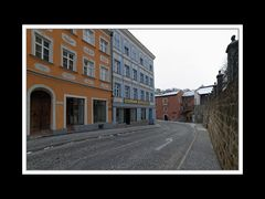 Burghausen 2013 003