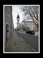 Burghausen 2013 012