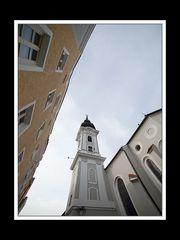 Burghausen 2013 013