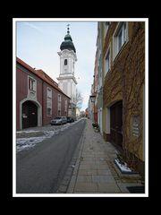 Burghausen 2013 015