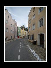 Burghausen 2013 017