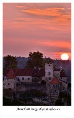 --- Burghausen ---