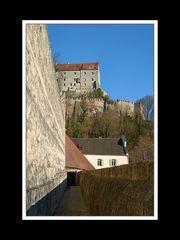 Burghausen am 7.3.2011 Bild 13