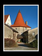 Burghausen am 7.3.2011 Bild 17