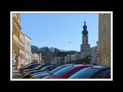 Burghausen am 7.3.2011 Bild03