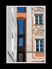 Burghausen am 7.3.2011 Bild04