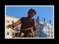 Burghausen am 7.3.2011 Bild07