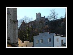 Burghausen am 7.3.2011 Bild08