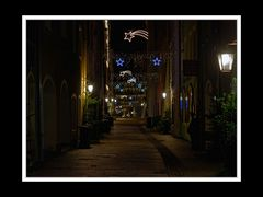Burghausen Dezember 2013 01