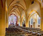 Burgkirche in Ingelheim-03