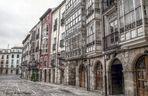 ...Burgos silenciosa...