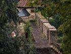 Burgromantik
