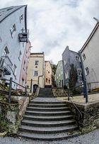 Burgsteig