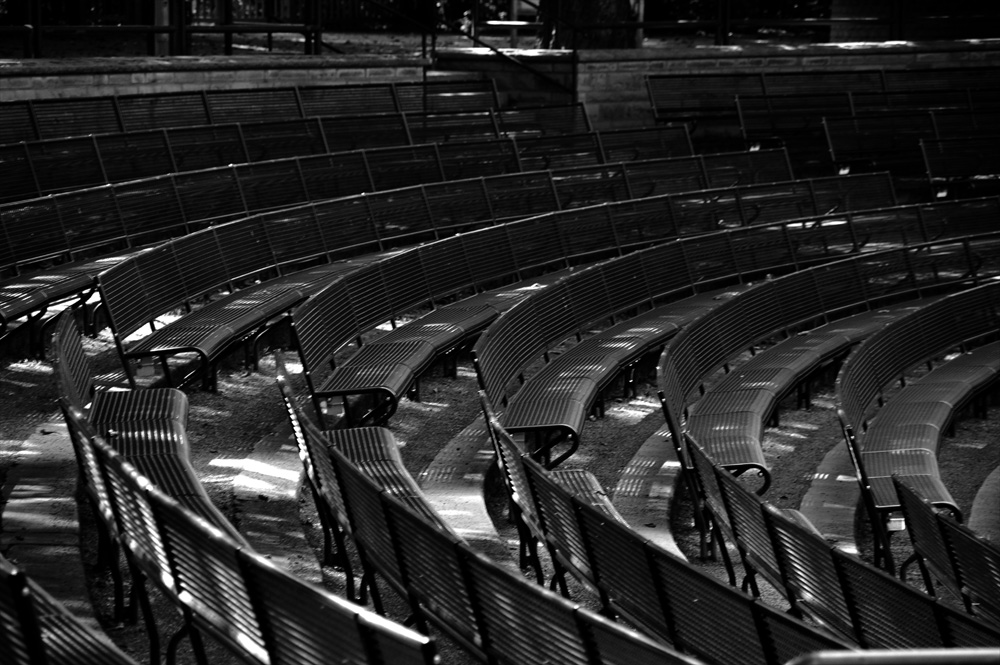 Burgtheater in Dinslaken