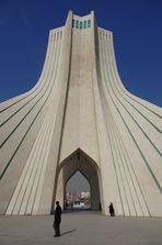 Iran 2013
