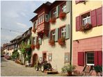 Burkheim am Kaiserstuhl
