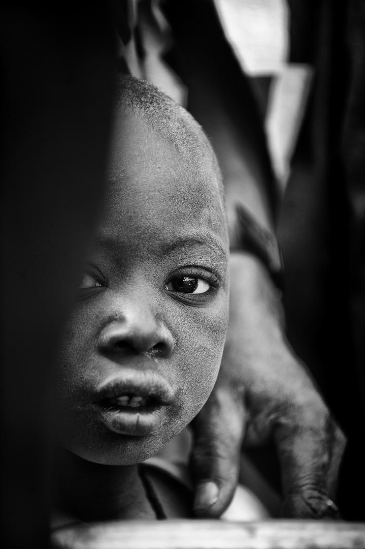 Burkina Faso1