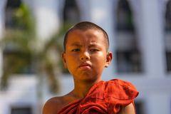 Burma 10