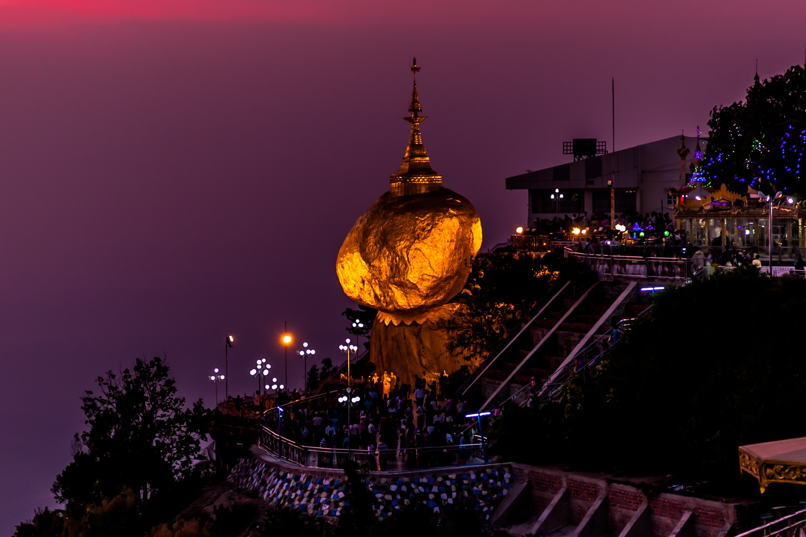 Burma 15