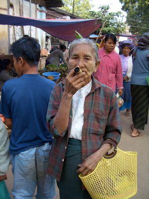 Burma-High