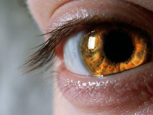 burning-eye