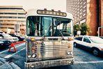 _bus_