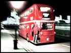 bus a due piani