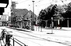 Bus-/ Bahnstationen, Krefeld Hbf