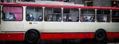 Bus.Faces